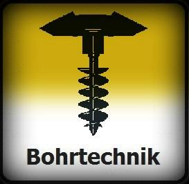 Bohrtechnik