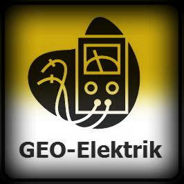 Geoelektrik