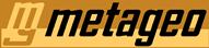 MG-Logo - klein