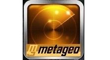 www.metageo.de